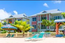 Bay Gardens Beach Resort & Spa, Saint Lucia / St. Lucia's Bay Gardens Beach Resort & Spa is an award-winning, modernly designed accommodation nestled on Reduit Beach in Rodney Bay Village – St. Lucia's nightlife and entertainment capital. At Bay Gardens Beach Resort & Spa, guests boast about the striking design, incredibly convenient location and exceptional customer service, making it a perfect place to celebrate any romantic occasion, or to simply have fun with family and friends. #hotel #beachresort #stlucia #accomodation #beachfront / by Bay Gardens Resorts