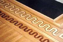 element: floors