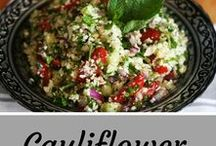 Amazing Food Bloggers! / A compilation of a the best recipes from food bloggers around the world! Please no spam and when you pin please re-pin 1 or 2 to share the love! Only long vertical pins! If you would like to pin to this board,  please follow me https://www.pinterest.com/everydayeileen/ Then send an email with your Pinterest account to everydayeileen22@gmail.com, to be added! Enjoy pinning!