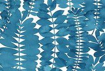 ♢ Patterns / I love beautiful patterns