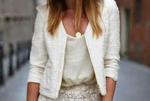 Cool Street Wear / Great looking street style / by Image Consulting