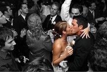 Wedding Ideas / by Brette Chodyniecki