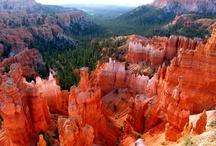 Wonderful Landscapes