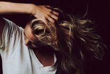 Style i like / by Renée