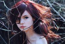 character.store II / by Katherine skye
