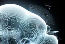 Design: Data Visualization / by Marco Siegel-Acevedo
