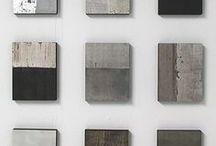 Assemblage / by Marco Siegel-Acevedo
