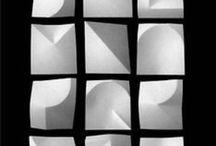 Design: Grid / by Marco Siegel-Acevedo