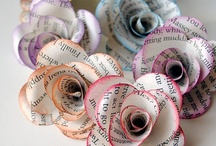 Feeling Crafty / by Lauren B