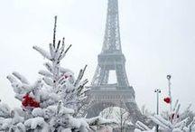 ◇ PARIS J'ADORE..◇
