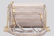 ◇ OH MY BAG ◇