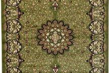 rugs. / by Liz Ortmann