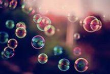 Dream Life / Live a life like a dream...