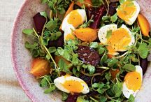 On se raconte des salades