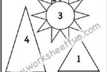 www.worksheetfun .com (Worksheetfun) on Pinterest