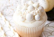 Cupcakes {Dessert} / A collection of cupcakes for every occasion.  / by Horses & Heels