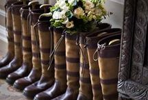 Dubarry Weddings