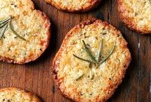 Biscuits, Crackers & Crisps