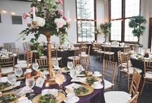 Virginia Wedding Venues / Some of ideas for great wedding venues in Virginia