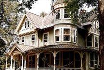 Dream House ♬
