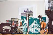 Horses & Heels Spotlight