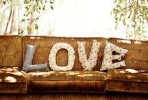 LOVE, love,love