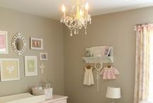 B A B Y / cute clothing and home décor ideas for little babes