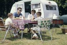 60's Road Trip images