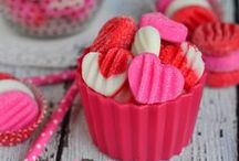 Valentines / Valentines craft and Valentines Day themed activities