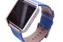 Fitbit Blaze - Reviews, Guides, Deals, Coupons, Replacement Bands, Screen Protectors, Best Price / Fitbit Blaze - Reviews, Guides, Deals, Coupons, Replacement Bands, Screen Protectors, Best Price