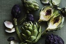 Inspiration:   Beautiful Food Photography / Beautiful food photography that inspires me to cook, write, and eat!