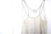 wear / by Jennifer Bradley