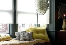 || HOME || / Home Decor