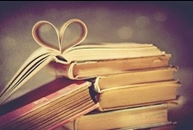 . bookworm . / books ive read..books i wanna read..awesome books..books i recommend. all books1