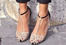 || SHOES || / shoes