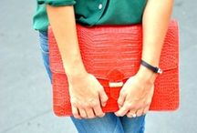 || HANDBAG HEAVEN || / For the love of a handbag