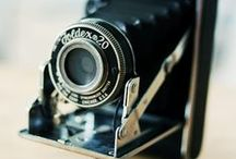 PHOTOGRAPHY / Photography tips and tricks to help take better pictures. / by Jacky {Small Home Love}