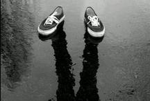 Cool Photos I Like