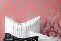 || WALLPAPER EVERYTHING || / wallpaper designs
