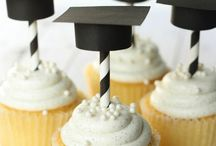 Cupcakes / by Patty Newton