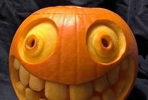 Halloween! / Halloween costume ideas, Halloween food ideas, Halloween craft ideas