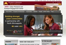 Schools & Universities Web Design / Website Design by Faster Solutions Inc. Duluth MN | Brainerd MN fastersolutions.com