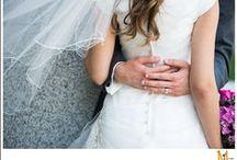 Morgan Leigh Photography | Weddings