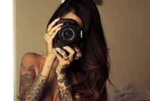 Gorgeous / by Sarah Flatt