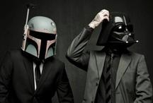 Star Wars life