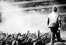 Live. / Music. Live. Concerts.