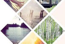 Photo book ideas / by Studio Mick