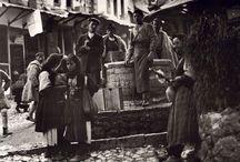 Greece 2 / by Susan Long-Benson