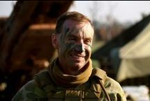 Australia's military / Stories about the Australian Defence Force from around the country - and the world. / by ABC News
