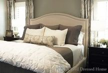 house furnishings